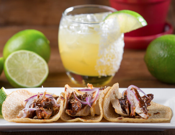 hefes-tacos-tequila-longmont-home-about