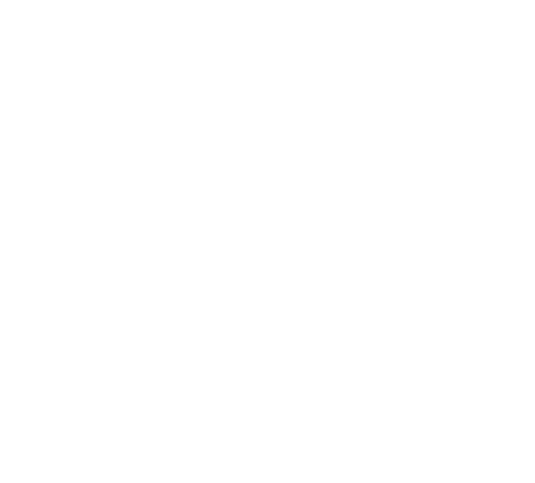 Jefes Tacos & Tequila