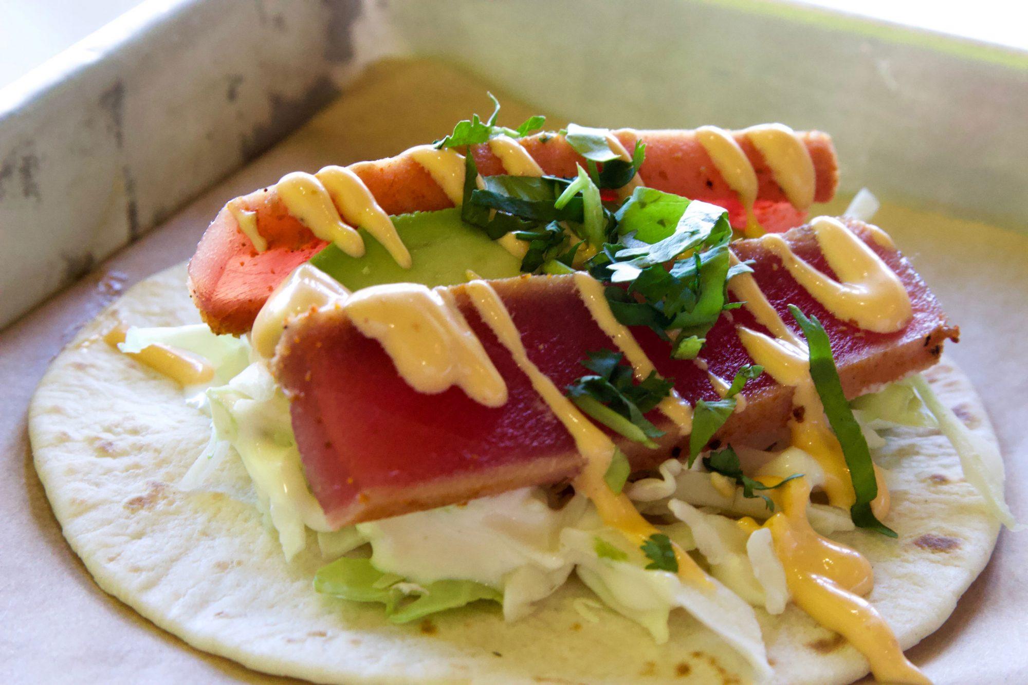 Jefes Tacos Tequila Longmont Restaurant Tacos More